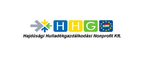Hajdúsági Hulladékgazdálkodási Nonprofit Kft. - Ügyfélszolgálati rend változás!