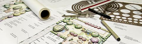 Lakossági és partneri felhívás - településképi rendelet és településképi arculati kézikönyv módosítása