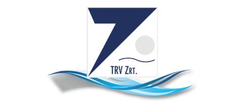 TRV Zrt. - értesítés csőhálózat mosatásról