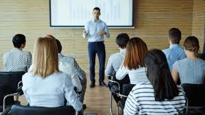 Képzési felhívás - Humán szolgáltatások fejlesztése Hajdúnánáson és vonzáskörzetében
