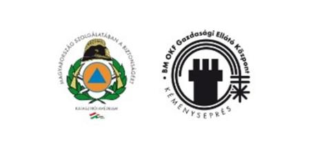 Kéményseprési tájékoztató - 30 perc a család biztonságáért