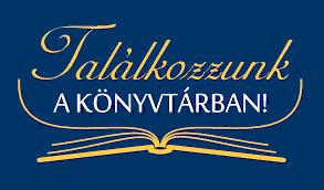 hortobágyi könyvtár nyitás