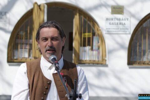 Égerházi Imre Galéria