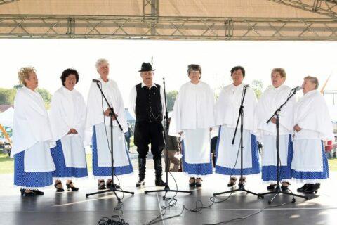 Magyar Szürke-Barátok Találkozója 2017